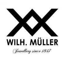 Wilh. Müller